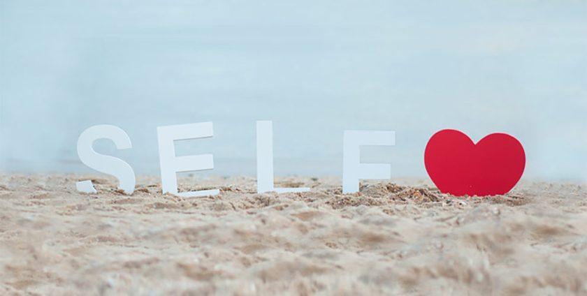 self-love-copy-990x500